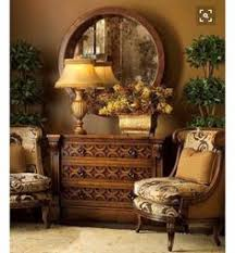 Savvy Seasons By Liz Dining Room Accessorizing Tuscan Style By - Tuscan family room