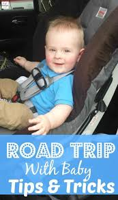 Massachusetts traveling with a baby images 51 best traveling with kids images road trip jpg