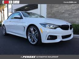 opel singapore new bmw 4 series at crevier bmw serving orange county irvine