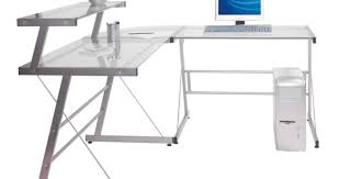 laptop desk for small spaces desk small glass corner desk trendy small computer desks for