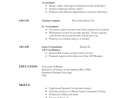 simple resume format in word file download sle simple resume format word and maker for freshers doc