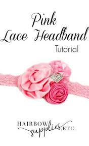 headband supplies news
