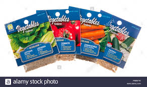 cheap seed packets vegetable garden seed packets with and