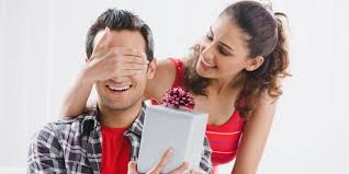 valentine day gifts for wife 9 creative romantic valentine s day gifts ideas for him