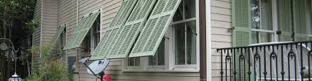 bahama shutters houston tx from the shading co