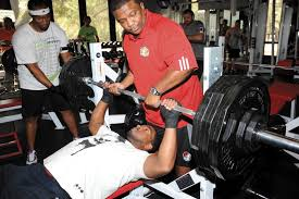 Training For Bench Press Competition Marine Corps Logistics Base Albany Hosts 2013 Bench Press