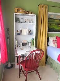 Space Saver Bookcase 1541 Best Small Space U003c3 Images On Pinterest Live Room And