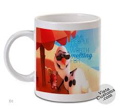 1415 best coffee mugs images on pinterest tea design coffee