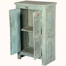 rustic kitchen cabinets for sale home design ideas