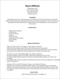 co denver j2ee qa resume tester web career cover letter examples