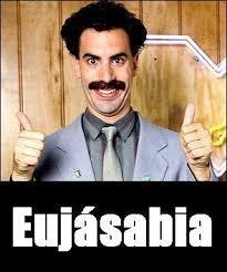 Borat Very Nice Meme - borat not meme 28 images borat great success meme generator