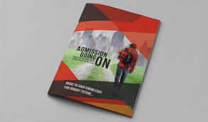2 fold brochure template free two fold brochure renanlopes me