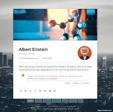 Online Resume Hosting by Brilliant Wordpress Themes For Resume Plus Cv Web Net