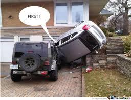 Car Accident Meme - car crash sims 2 car crash