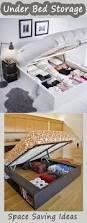 best 25 space saving hangers ideas on pinterest tank top
