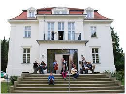Jugendamt Bad Doberan Landkreis Rostock Kreismusikschule
