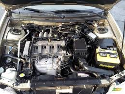 mazda motoru 2000 mazda 626 lx engine photos gtcarlot com