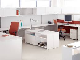 Office Furniture Names by Hunter Office Furniture New U0026 Used Dallas Office Furnishings