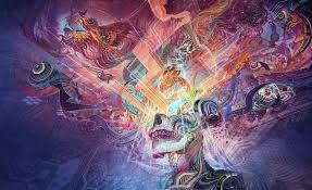 seeing through the third eye all you need to inner outer peace