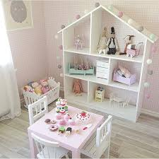 little girls room ideas how sweet is this play room set up for a little girl kids room