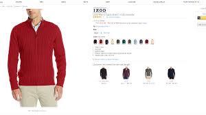 presidential debate ken bone s sweater is available to buy