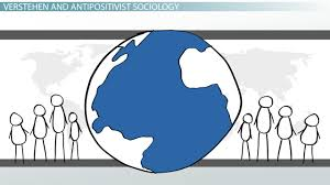 positivism in sociology definition theory u0026 examples video