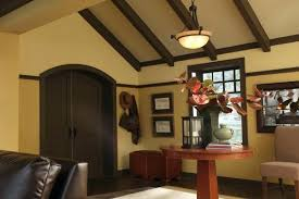 craftsman homes interiors beautiful craftsman home interiors beautiful craftsman style home