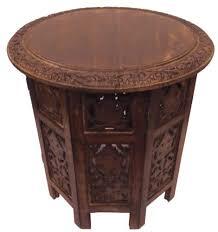 Carved Coffee Table Carved Coffee Table 12000 Coffee Tables