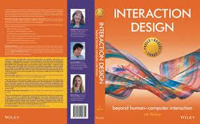 interaction design interaction design beyond human computer interaction