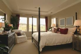 master bedroom decorating ideas bedroom comely image master bedroom decorating ideas plants