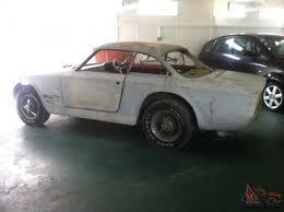 classic maserati sebring 1963 4 maserati 3500gtis barn find restoration project classic