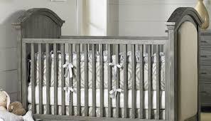 baby dark wood baby crib dreadful wood convertible cribs