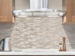 how to kitchen backsplash kitchen backsplashes self adhesive backsplash tiles with regard