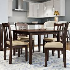 Round Glass Dining Room Table by Dining Table Square Dining Table Set Pythonet Home Furniture