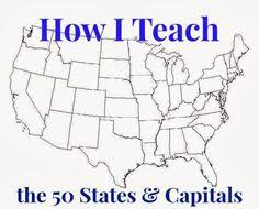 northeast united states map with states and capitals us capitals map quiz us map quiz states and capitals 50 us
