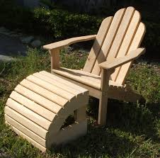 Cypress Adirondack Chairs Childs Adirondack Chair Cypress By Mackavcustomdesign On Etsy