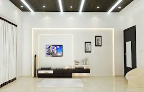home innovation interior for lcd wall at home 2017 and decoration