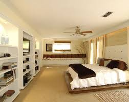 How To Design A Master Bedroom 25 Wallpaper Ideas For Master Bedroom