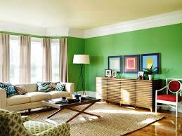 Modern Paint Colors For Living Room Ideas  OCEANSPIELEN Designs - Choosing colors for living room