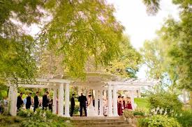 wedding halls in michigan outdoor wedding ceremony locations the inn