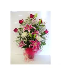 florist raleigh nc raleigh florist flower delivery by gingerbread house florist