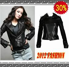 discount leather motorcycle jackets leather jackets for men for women for girls for men with hood