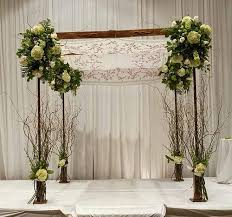 wedding arches chuppa 109 best chuppah ideas images on chuppah wedding