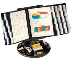 Desk Organizer Tray by Desktop Document Holder Holds Up To 60 A4 Or Letter Sized Pages