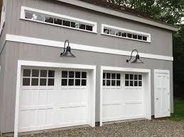 Parts Of Garage Door by Garage Garage Door Window Home Garage Ideas