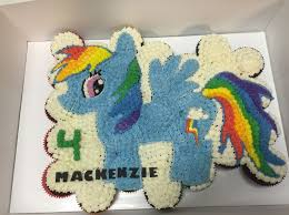 my pony cupcakes 161 best my pony cakes and cupcakes images on