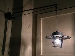 Swing Arm Wall Lamp Adjustable Swing Arm Wall Lamp U2014 Jen U0026 Joes Design