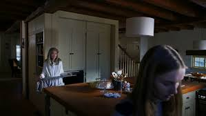 friday night halloween movie recommendation the visit u2013 the