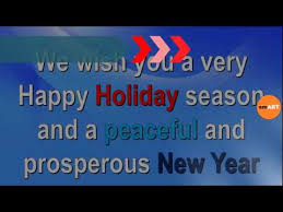 merry greetings message christian quotes