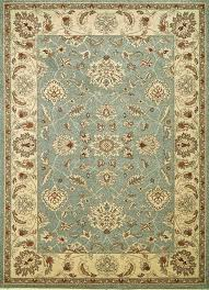 Olefin Rug Concord Global Chester Oushak Rugs Rugs Direct